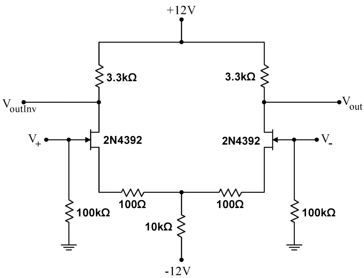 Differential Amp.png