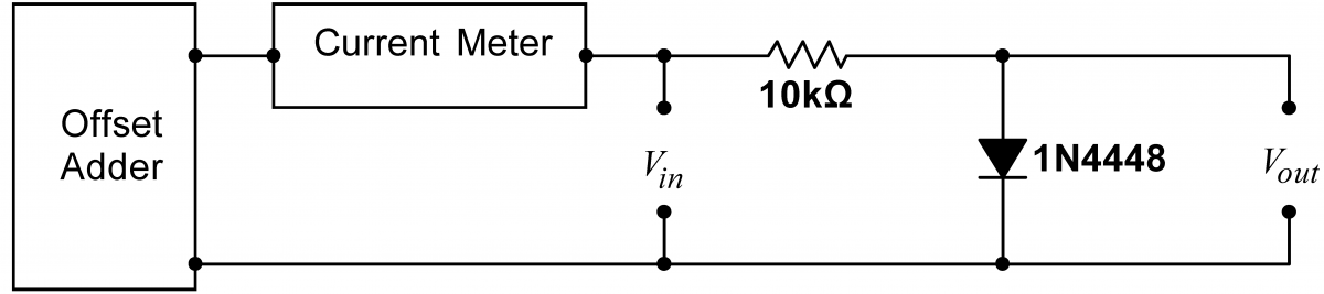 Diode Equilibrium_B.png