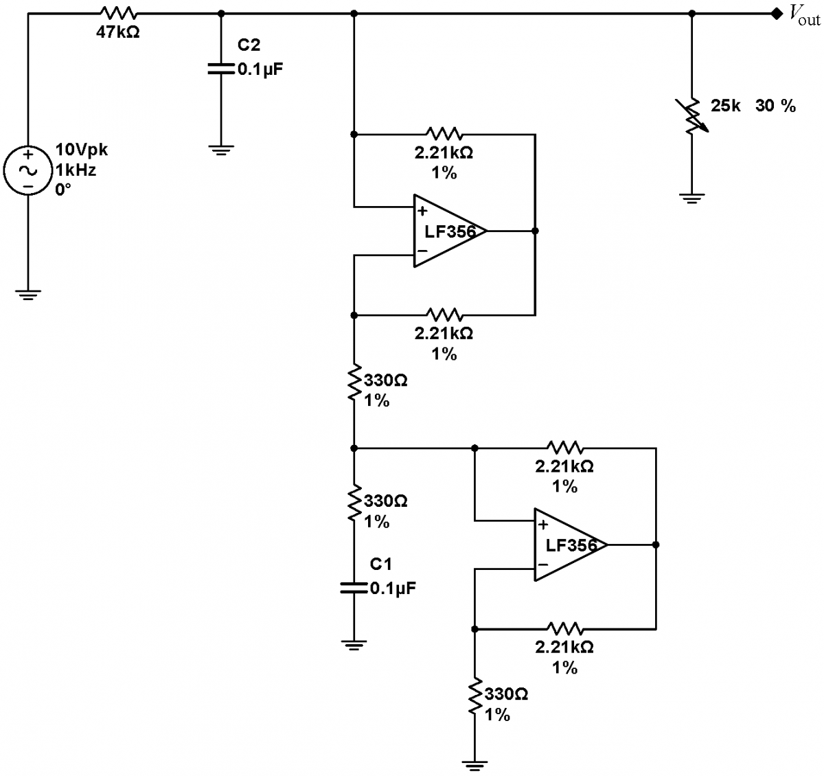 Lab 7 Op Amps Ii Instrumentation Specialpurpose Opamp Circuits Electronics Questions And Answers Gyrator