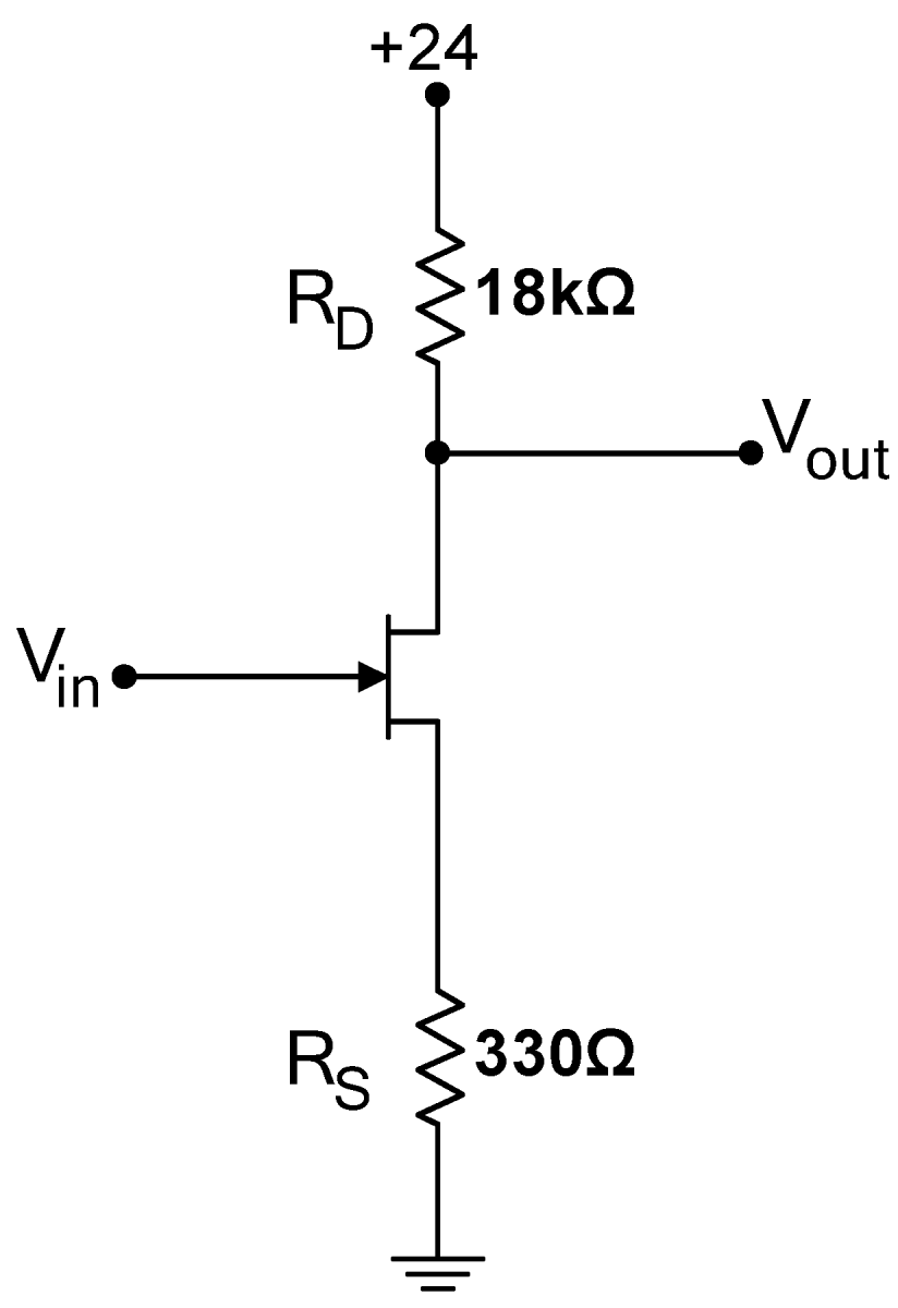 JFET Amp Large RD.png