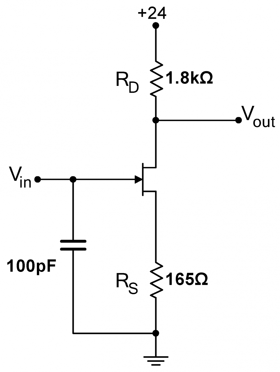 JFET Amp Small RS.png