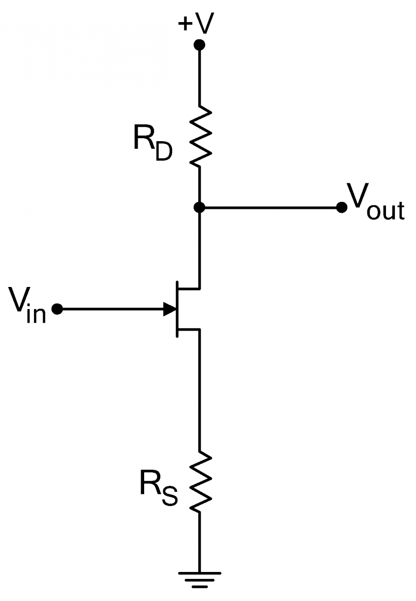 JFET Amp0.png