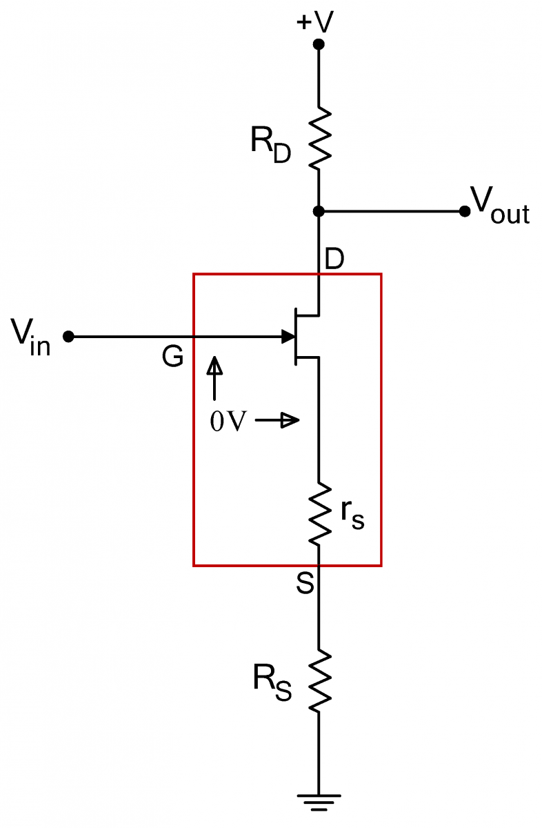 JFET Amp00.png