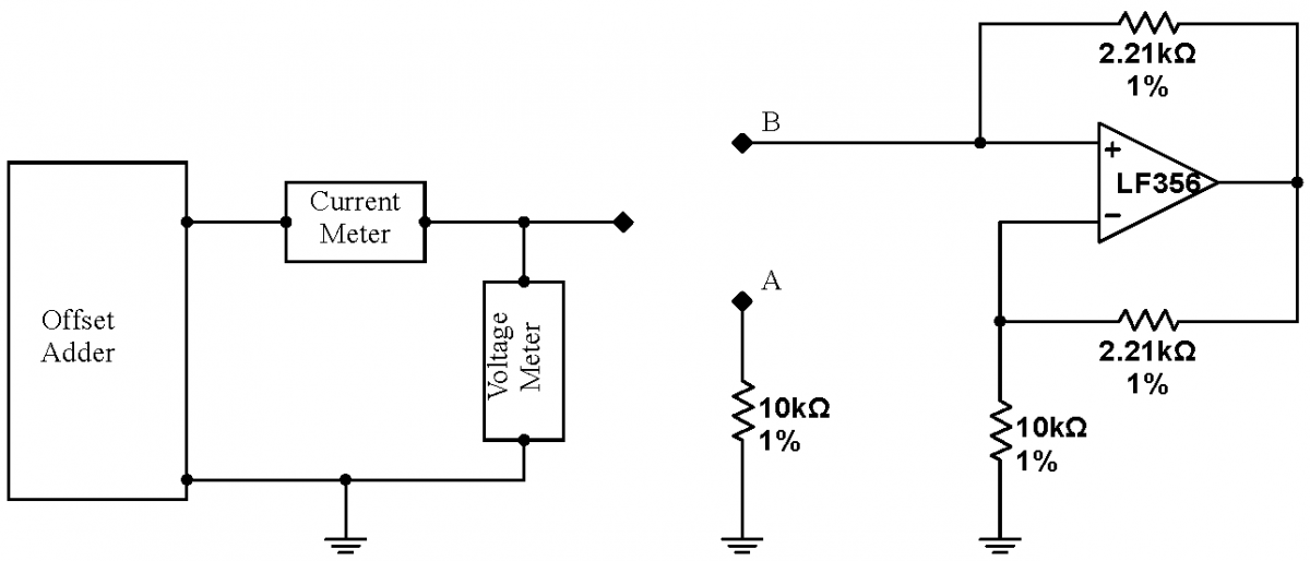 Negative Impedance Converter -II.png