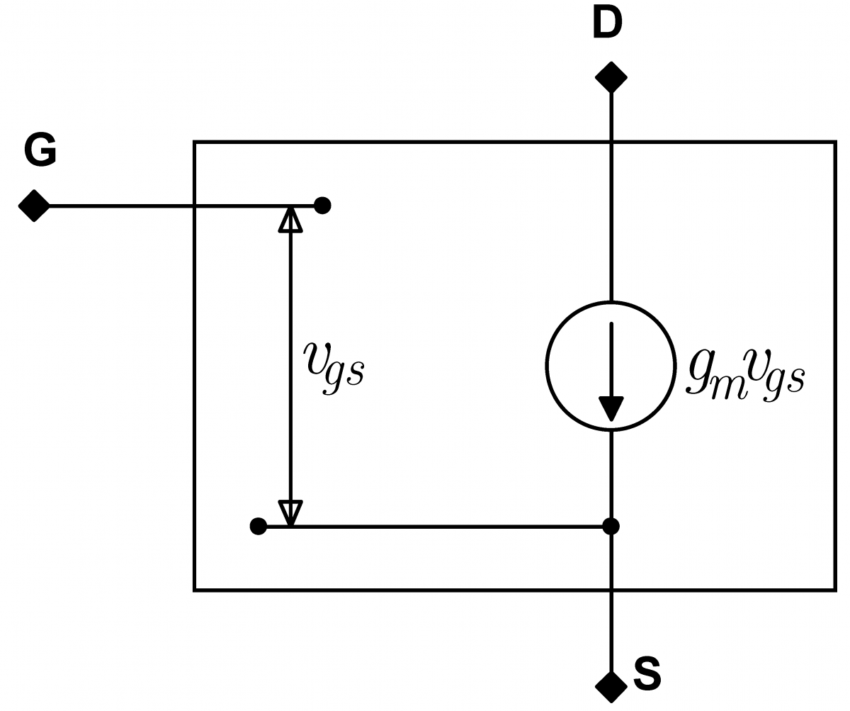 Transconductance Model.png