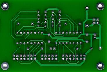 Digital Circuit Elements I | Instrumentation LAB